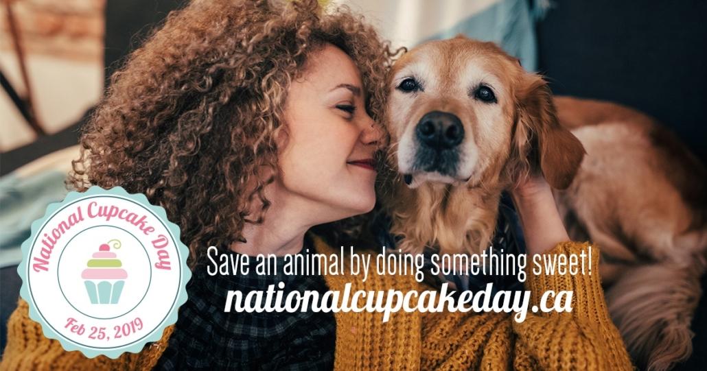 News: National Cupcake Day