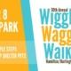 momentumcu.ca-news-wiggle-waggle-walk